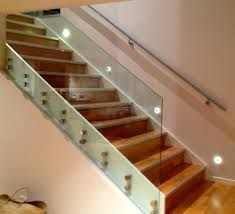 the awesome metal stair treads outdoor metal stair treads