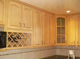 competency how to reface kitchen cabinets tags replacing kitchen