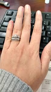 pawn shop wedding rings wedding rings buying an engagement ring at a pawn shop pawn shop
