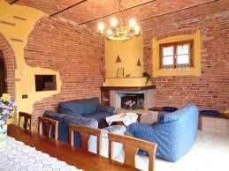 Schlafzimmerm El Vito Villa Melai Italien Orentano Booking Com