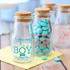personalized souvenirs best 25 personalized baby shower favors ideas on baby