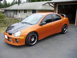 boost a nut 2005 dodge neon specs photos modification info at