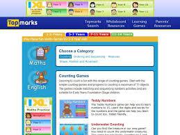 year 6 maths games bitesize woodhouse west primary