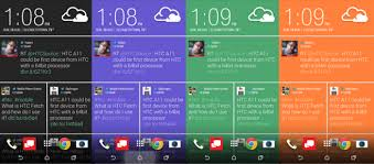htc themes update how to change the appearance theme on the htc one m8 htc source