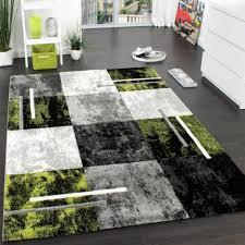 Raumgestaltung Wohnzimmer Modern Uncategorized Ehrfürchtiges Raumbeleuchtung Wandgestaltung