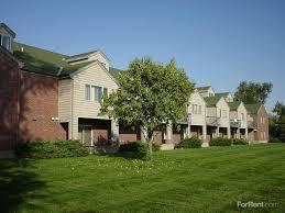 center oaks fair oaks apartments lincoln ne walk score