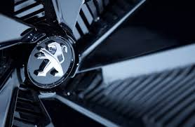 peugeot logo gm to take on 3 billion in debt to fund pensions moved to peugeot