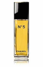 chanel perfume u0026 chanel fragrance nordstrom