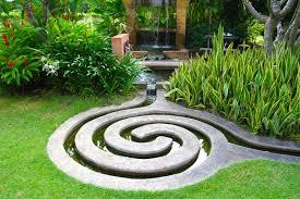 Landscape Design Ideas More Landscape And Garden Design Ideas And Improving Values