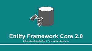 tutorial asp net core 2 0 learn entity framework core 2 0 efc2 using asp net core promo