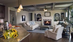 Design My Livingroom Beautiful I Need Help Decorating My House Photos House Design