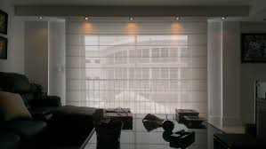 Roller Shades Blackout Decorating White Fabric Blackout Roman Shades For Pretty Home