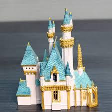 unique delicate home decor resin crafts exquisite gift decoration