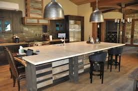 Kitchen Islands With Cabinets 57 Luxury Kitchen Island Designs Pictures Designing Idea