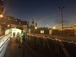lights you can wear highly visible proviz nightrider led jacket bike hugger