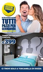Asta Del Mobile Genova Campi by Asta Del Mobile Nuove Proposte 2013 By Input Torino Srl Issuu