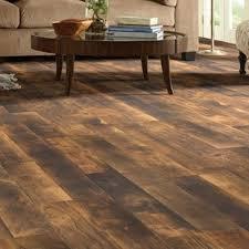 wood flooring vs laminate flooring farmhouse laminate flooring wayfair