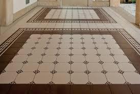 zspmed of flooring tiles on inspirational home decorating
