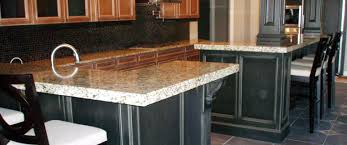 Kitchen Countertops Michigan by Granite Countertops Bloomfield Hills Michigan Q Stone Inc