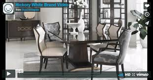 hickory white furniture stores by goods nc discount furniture