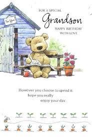 best 25 grandson birthday quotes ideas on pinterest happy
