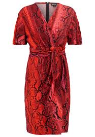 cheap just cavalli women jersey dresses on sale now discount just
