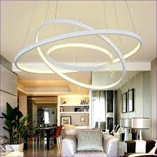 Hanging Light Fixtures For Kitchen by Living Room Hanging Lights For Living Room Led Living Room Light