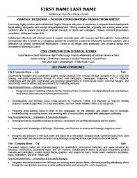 free resume template layout sketchup pro 2018 pcusa training development coordinator cover letter argument essay on