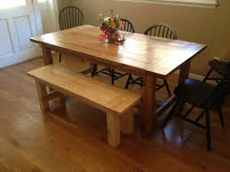awesome dining room table with bench seating wolfley39s and with