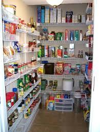 kitchen pantry storage ideas food pantry storage units storage pantry shelving units kitchen