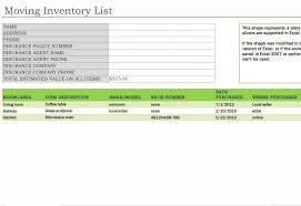 inventory list form hitecauto us