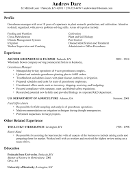 pest control resume resume8 jpg