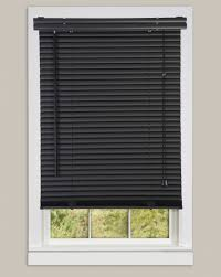 vertical blind parts vertical blind parts suppliers and