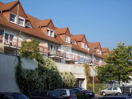 Kreis Bad Kreuznach 4 Zimmer Wohnungen Zu Vermieten Landthaler Gasse Bad Kreuznach