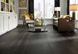 Caring For Engineered Hardwood Floors How To Mix Wood Flooring Styles U0026 Colors To Create A Custom Look