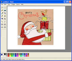amazing sample create your own cards santa claus modern sample