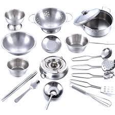 ustensile de cuisine enfant ustensile cuisine enfant duktig ustensiles cuisine enfant 5 piaces