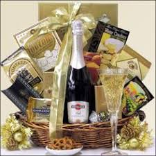 new year gift baskets gift basket ideas on gift baskets italian and food