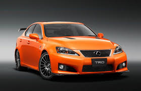lexus isf model year differences best car models u0026 all about cars lexus 2012 is f