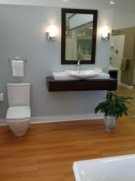 Espresso Bathroom Mirrors Interesting 20 Handicap Bathroom Mirror Decorating Inspiration Of