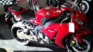 honda cbr bike price in india for sale 2012 honda cbr1000rr hrc u0026 all colors blowout honda