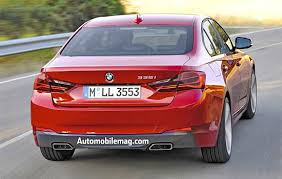 bmw 328 specs 2018 bmw 328i review and specs suggestions car
