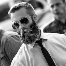 hairstyles that go with beards 50 short hair with beard styles for men sharp grooming ideas