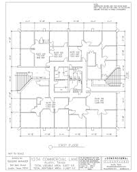 peachy design floor plan dimension standards 8 ideas about simple