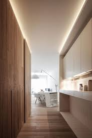 Hallway Lighting Ideas by 781 Best Lighting Images On Pinterest Architecture Lighting