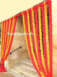 decorate dandiya sticks home ratna handicrafts provider of a wide range of indian products
