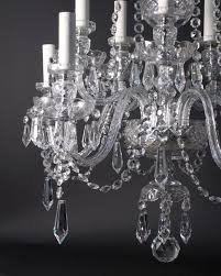 Antique Glass Chandelier 19 Best Crystal And Coloured Antique Glass Images On Pinterest
