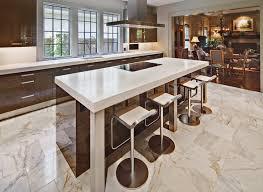 147 best kitchen images on pinterest architecture kitchen