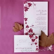 Order Wedding Invitations Wedding Invitations Online Ordering Wedding Invitations Online