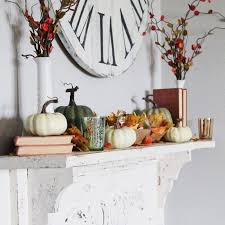 modern farmhouse style archives repurpose and upcycle